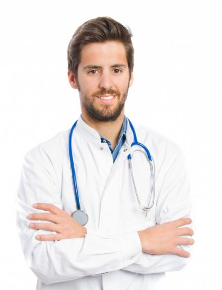 doctor-smiling-with-stethoscope_1154-36
